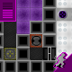 robot-invasion