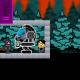 joshbros-fun-battle-of-destruction