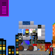 criminal-city