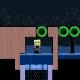 lucky-the-scary-island