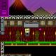 battle-arena-cave-edition