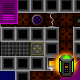 chaos-fortress-ii