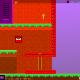 the-keydoor-game