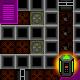 maze-runners