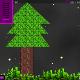 treeheros-first-intro