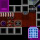 hall-of-haunted-robots