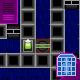 blue-cube-4