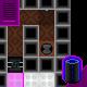escape-the-pobot-quarters