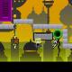 my-first-good-game-perm-blocks