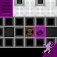 escape-the-alien-common-room