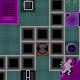 the-danger-room-test-1