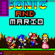 sonic-and-mario-great-adventure