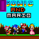 sonic-and-mario-great-adventure-2