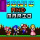 sonic-and-mario-great-adventure-2