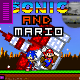 sonic-and-mario-great-adventure-3