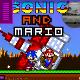 sonic-and-mario-great-adventure-3