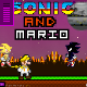 sonic-and-mario-great-adventure-4