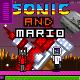 sonic-and-mario-great-adventure-5