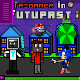 trigamer-in-back-in-the-futupast