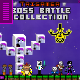 trigamer-boss-battle-collection