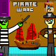 pirate-wars-artwork