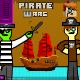 pirate-wars-artwork