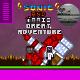 sonic-and-mario-great-adventure-6