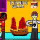 more-pirate-wars-artwork