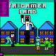 trigamer-land