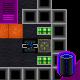 in-minotaur-maze