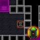 warfare-mission-3-factory-destruct