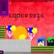tribute-to-sploder1326