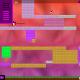 multiplayer-minigames