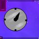 clock-simulator