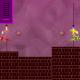multiplayer-minigames-2-demo