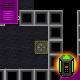 robot-reactor