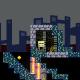 the-underground-kingdom