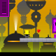 slimeworld-1