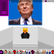 donald-trump-is-the-new-president