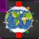 earth-full-rotation