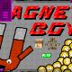 magnet-boy-demo