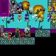 fnaf-battle-updated