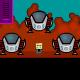 escape-pod-3