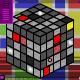 3d-cube-maze