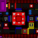removable-blocks-part-4