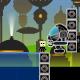 play-if-you-like-robots