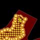 crystal-maze-2-bigger-maze