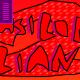 hsilop-lian-2