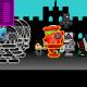 robots-vs-robots