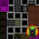 the-maze-runner